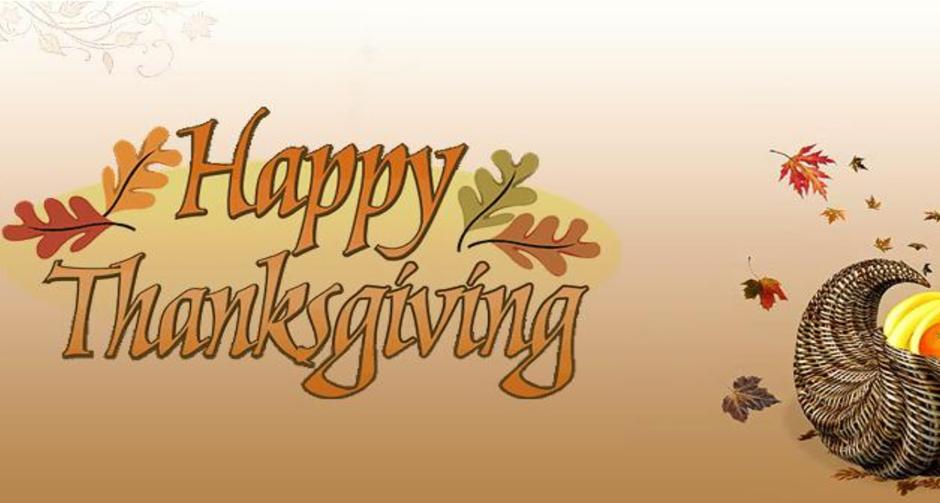 RIA Thanksgiving Dinner 2016